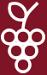 Logo grappe de raisin