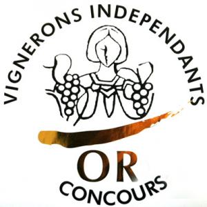 158-medaille-or-au-concours-des-vignerons-independants-paris-2011-rouge-cuvee-du-loup-2008-300x300