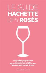 rose-hachette