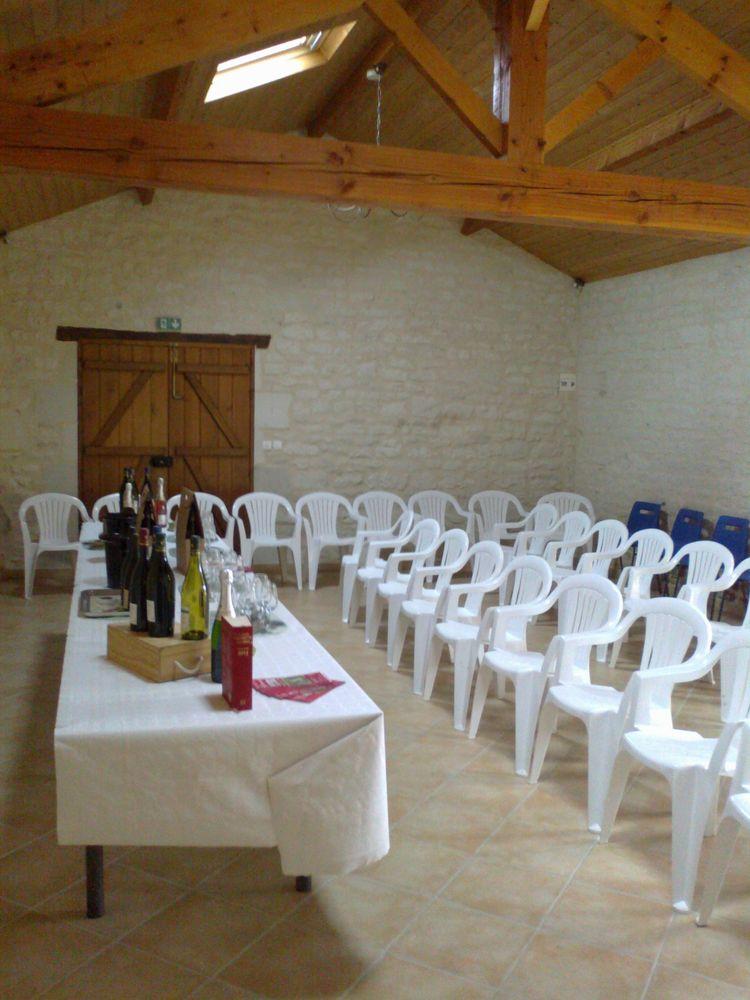 salle_reception4_full