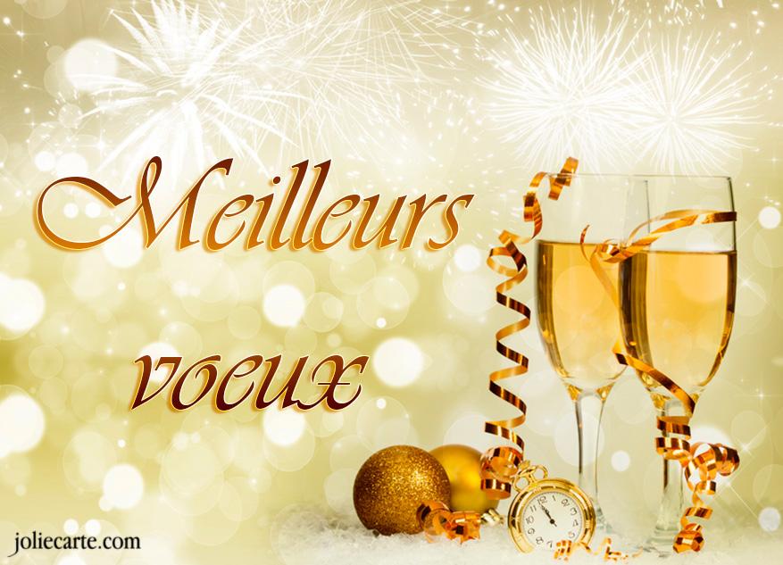 meilleurs-voeux-champagne